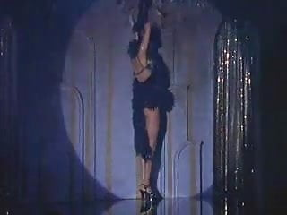 Demi moore in movie strip tease - Demi moore - striptease