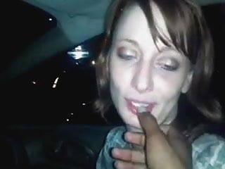 Teen fiends Hooker fiending for reggies nigga cock