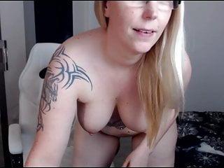 Meryl streep nude rapidshare - Streep foot