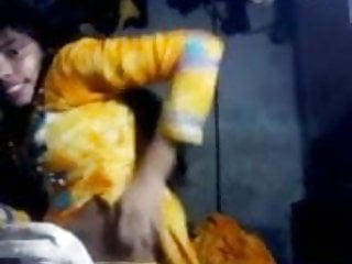 Kanchan escort Kanchan thakuriya