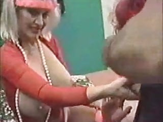 Nude mother and sons Mother and aunt share sons friend big cock patty plenty kitten natividad