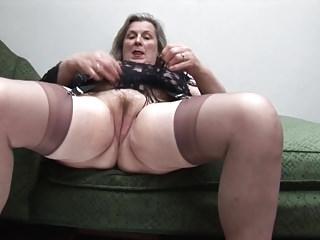 Upskirt Women Pussy