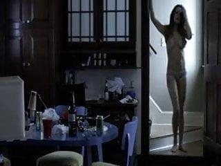 Wwe diva maria kanellis unpublished nude pics - Maria kanellis