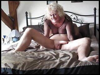 Mature 69 Porno