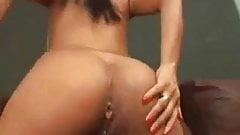 Hot Dirty Butt Farts