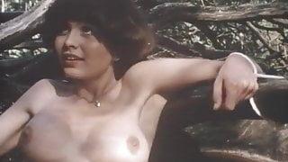 Summer Heat (1979)