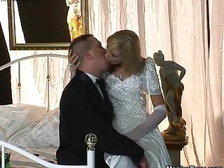 Best adult hotels in orlando Bride fucks best man in a hotel