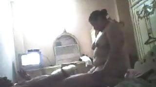 egyptian fat woman sharmota