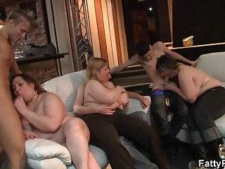 Frat party sex videos Party sex with massive tits plumper