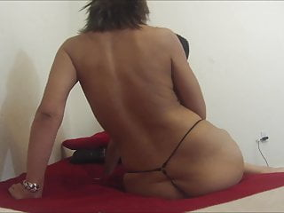Colombian escort Yuranly preview