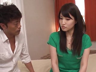 Iphone porn home video asian Saki kobashi amazing pov home porn with - more at 69avs.com