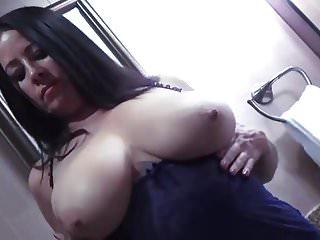 Nipple sucking tits Tit slapping nipple sucking lesbians