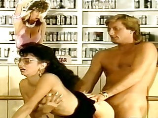 Girls who piss on men Teresa - the woman who loves men, part 2 1985