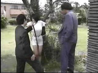 Slave bondage domination Dominated slave bondage