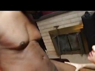 Snooker balls in cunt Milf taken on a snooker table by big black cock