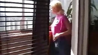 PN When She Sees Stepdad Is Home She Wants A Fuck !