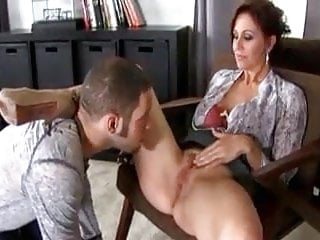 Gay daily porn - Manwhore daily cleaning