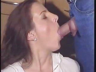 Girl hairy face Moist sexy hairy milf hot sex and cum in face
