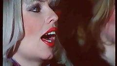 Classic 1978 - Das Gasthaus zum scharfen Bock - 01