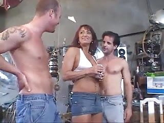 Sexy arab visiting quebec for sex Workshop visit and gangbang