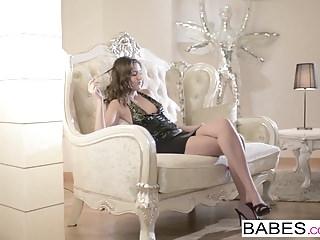 Pornstar fawn miller pics Babes - nikolas and agness miller - slow and sensual