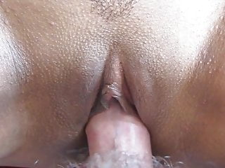 Adult penis in prepubescent vagina Pompoir squeezing vagina muscles around penis