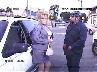 Chamber marilyn mature movie - Marilyn chambers