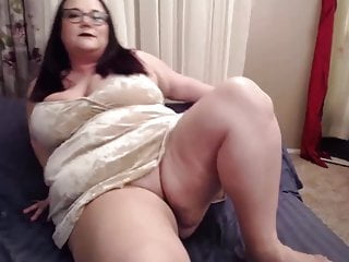Jessica abla xxx - Incredible bbw xxx porn star jessica for satisfaction of