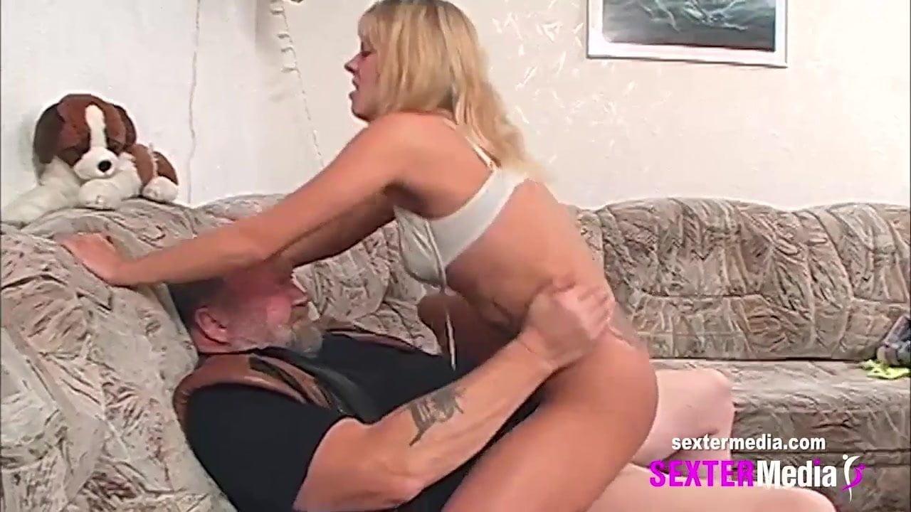 Verboten Porno