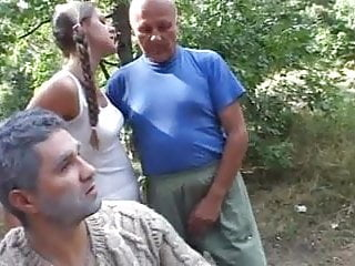 Old gay men fucking young guys Teen bianca fucked with old men disabled