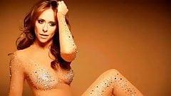 Jennifer Love Hewitt foto desnuda