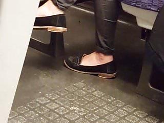 1st sex vids slutload 1st train vids 01
