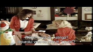 Private Teacher- RO subtitrare