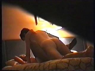 1996 ford escort intake preheater - Academy girls escort 1996
