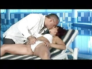Milly anal - Milly 1