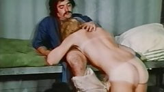 (((THEATRiCAL TRAiLER))) - Brute Therapy (1971) - MKX