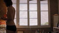Mary Elizabeth Winstead - ''All About Nina''