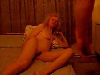 Nationa counsle on sex addiction Old bitch josee housewife 70 yaers ...addict on sex
