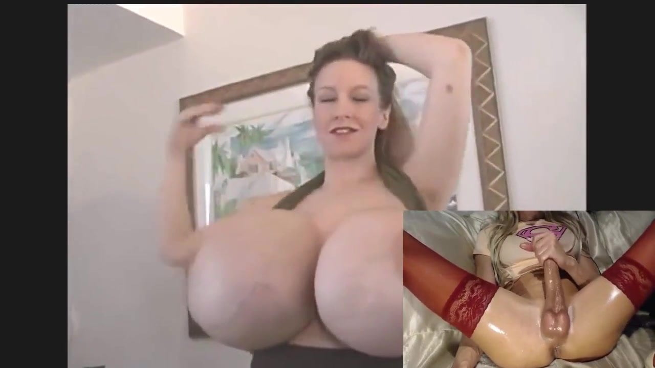 Fuck Big Tit Girl Birthday