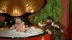 Frauen (1980) - Scene 7