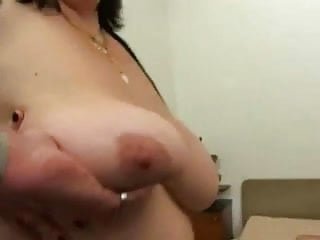 Black boob massive - Hot fuck 30 mature bbw with massive big natural boobs
