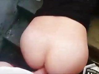Sluts fuckin sluts Slut sport trainer public fuckin