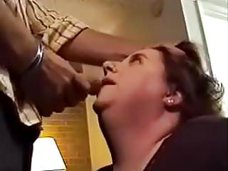 Porn tube slap happy brutal - Oinker head - slap happy