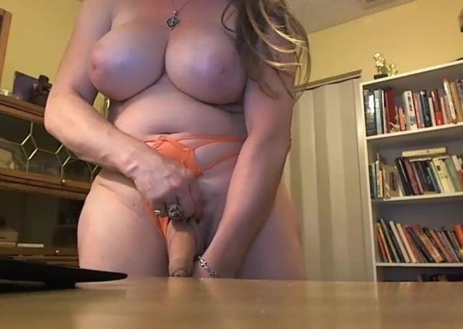 Ts Karen Porn