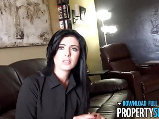 Dick gaylord des moines realtors Propertysex - pretty southern realtor sucks and fucks client