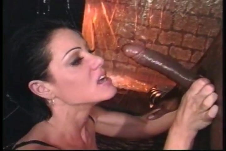 Deep Throat Bbc Swallow Cum