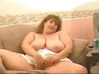 Bbw princess - Bbw princess- solo action