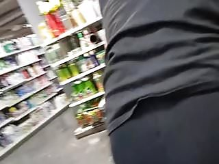 Sports illistrated porn - Home d20 - very fit girl at the store no porn