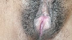 Indian Wife forplay