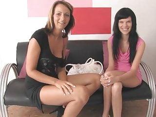 Canada sex toy online Ferkelz online - vorspeise dildo, hauptspeise mann